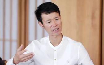 临家董事长邱尚振:坚守创业初心,深耕闽南家常菜