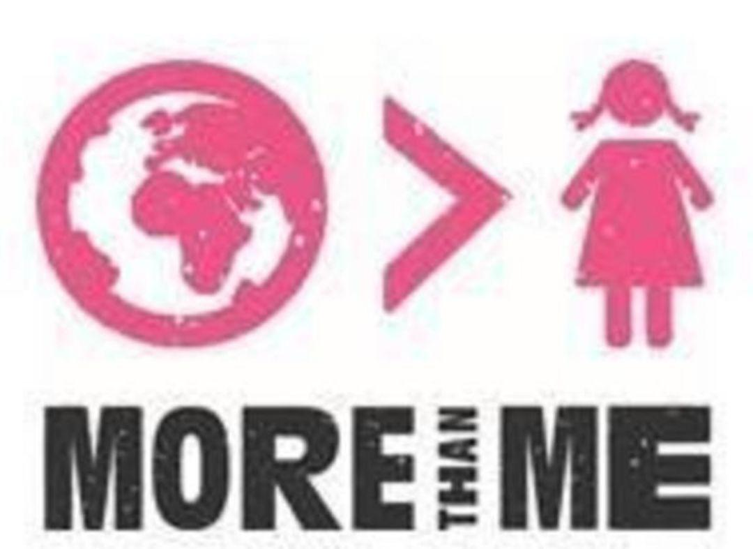 美在非洲慈善女校成魔窟 1/4女生被强奸多人染艾滋