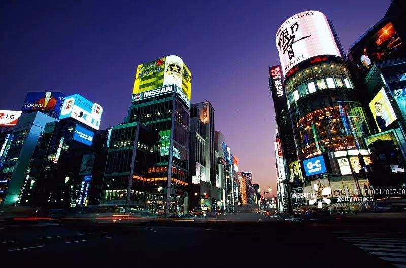 江东新区大商业配套即将来临,迎全新发展机遇!