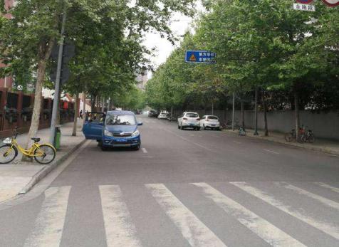快讯 | 成都五大花园片区两条道路建成通车