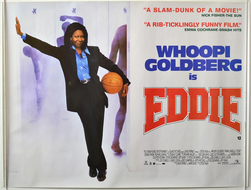 女权+种族+特朗普+911:有部美国片提前20年预言社会痛点,却被同期国产片吊打