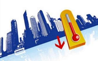 楼市地市暂停躁动:三四线城市风险初现
