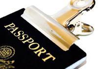 美国签证 移民申请补件被拒? 律师:早有政策