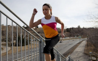 心肺功能差 你可能无法长寿!三个方法可自测