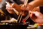 三个饮食习惯导致全球一半胃癌发生在东亚