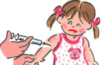 达州市九价宫颈癌疫苗明年3、4月份可预约接种