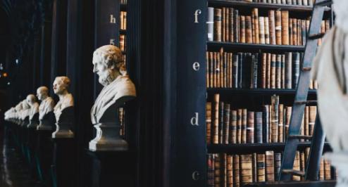 戳心视频:读这么多年书,还是
