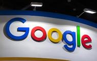 """记者失踪沙特商务峰会受牵连:""""沙漠中的达沃斯""""遭谷歌抵制"""