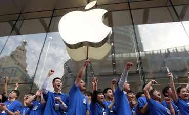 苹果回应账户被盗刷:建议开启双重认证