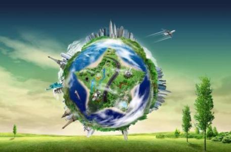 唐山地区六项攻坚行动整治重点区域生态环境