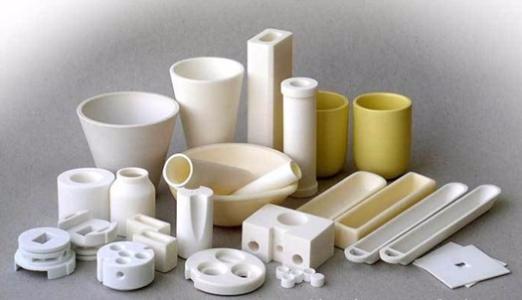 整合、搬迁、关停淘汰 唐山陶瓷产业加速转型升级