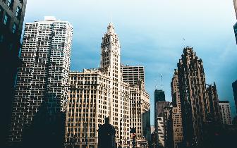 低首付、低首期、一口价… 汕头楼市多种优惠齐上阵 这