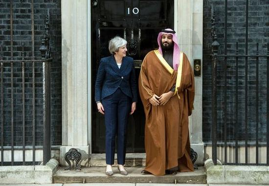 8500亿身价的沙特王子收购曼联?吸血鬼:不卖!