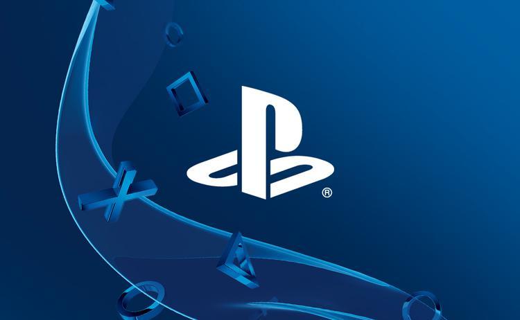 爱玩游戏早报:《暗黑破坏神3》限定NS公布 索尼招下世代主机人员