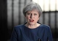 英公布移民政策框架 脱欧后优先高技术劳工
