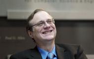 贝索斯哀悼保罗·艾伦:他始终在科技领域坚持不懈