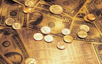 央行货币政策委员:货币政策传导不能单靠央行