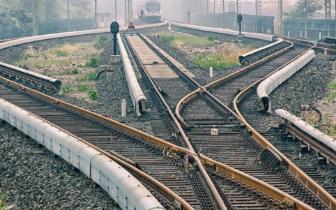 重庆将建国家综合性铁路枢纽,四个主客运站分工出炉