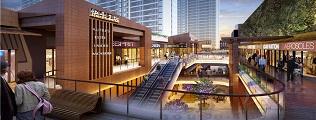 【易眼看房】新城吾悦广场 缔造商业传奇
