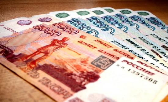 俄罗斯中国留学生换汇被骗 中使馆呼吁合法换汇