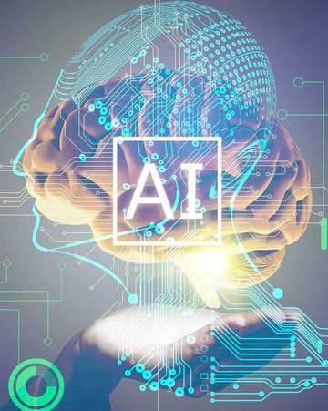 MIT投资10亿美元开设AI学院