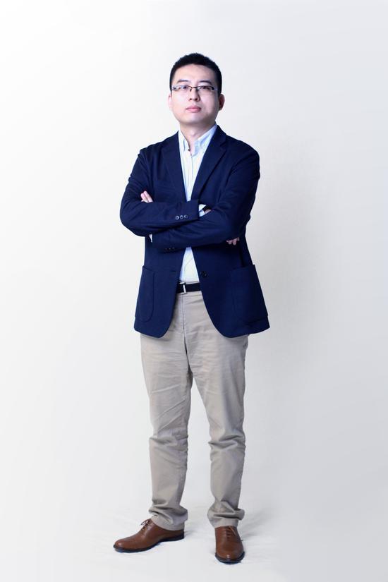 网易刘晶:未来人们会更习惯为在线课程付费