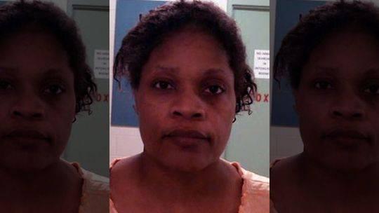 美國一歲女嬰烤箱內死亡 其外祖母被控一級謀殺