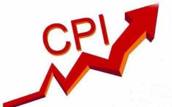 9月福州CPI同比上涨1.9% 涨幅比8月扩大0.8个百分点
