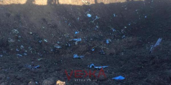 乌克兰苏27战机坠毁 后座美军官身亡
