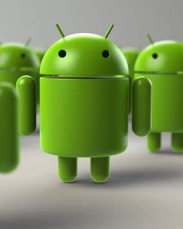 安卓在欧盟预装部分谷歌应用开始收费