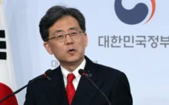 外媒:中美贸易战波及韩日企业 担忧情绪持续蔓延