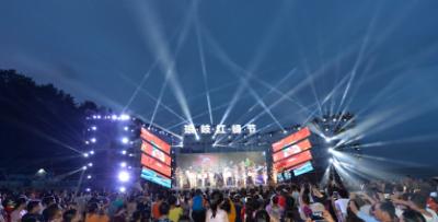前8月福州旅游收入674亿 接待境内外游客4921万人次