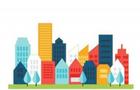 城镇化进程
