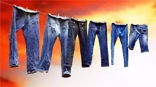 不同衣服到底该多久洗一次?大家都应该看一下