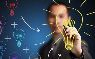 福建省政府再出台七条措施推进创新驱动发展