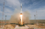NASA宇航员首次讲述俄飞船生死时刻:万幸平时练过