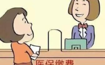 孝昌县白沙镇文化站在乡村发挥主阵地作用