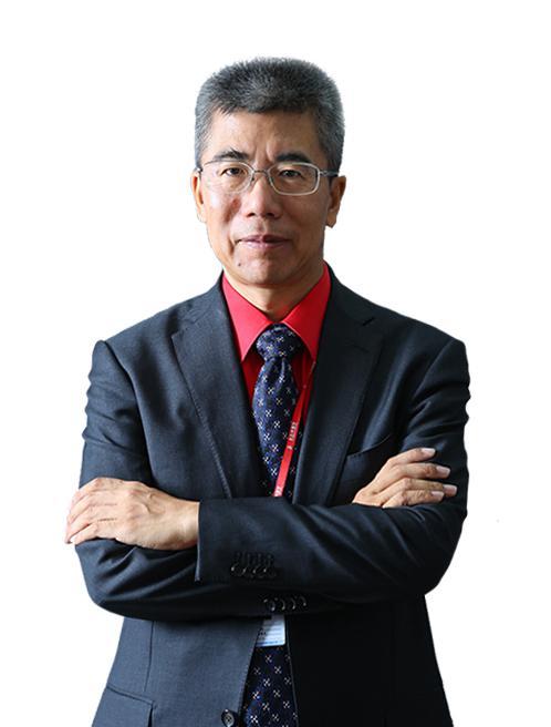 """金吉列朱燕民:中国家庭做到""""三不要""""来适应国际教育新形势"""