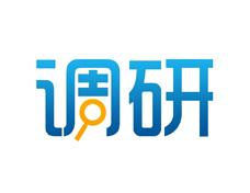 省委常委、市委书记王浩赴路南区调研