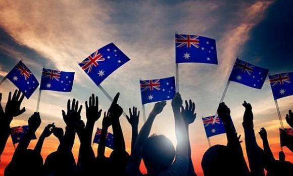 澳大利亚经济发展依赖中国留学生