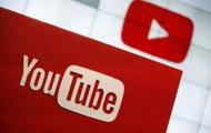 YouTube网站一度全球宕机,甚至有人打电话报警