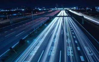 银联助力吉林高速缴费实现高速智慧通行