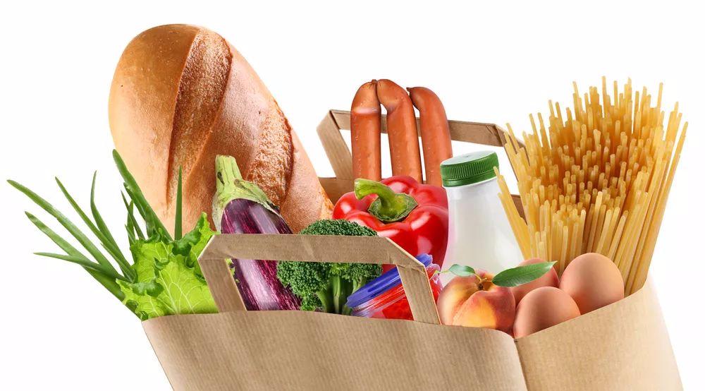 【易消费】39批次食品不合格 看看有你常吃的吗?