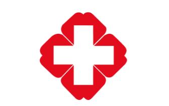 达州红十字会开展应急救护培训提高师生自救能力