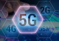国防部:中外媒体将在军运会抢先体验5G通讯技术
