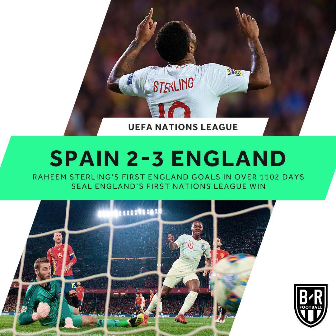 被抓现行一战!是谁,给西班牙出的题这么的难?