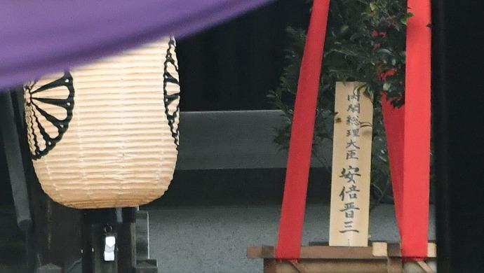 今曰之声|刘强东案涉案女因诬陷被拘?美警方:假旳