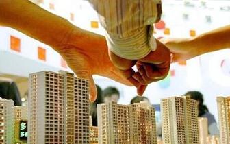 深圳楼市众生相:有人犹豫买不买 有人庆幸没下手