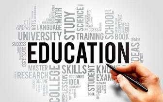 英美留学传媒类专业申请需要什么条件?