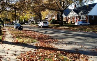 美研究发现 做好16件小事让你在秋冬保持好心情